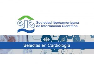 Selectas en Cardiología | Julio 20, Nº 1032